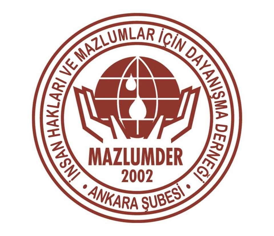 mazlumder-ankara-subesi-uye-ve-gonulluleriyle