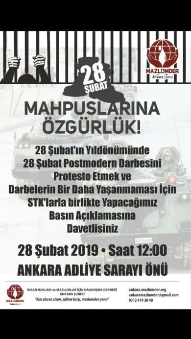 28-subat-darbesini-protestoya-davet