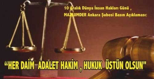 her-daim-adalet-hakim-hukuk-ustun-olsun