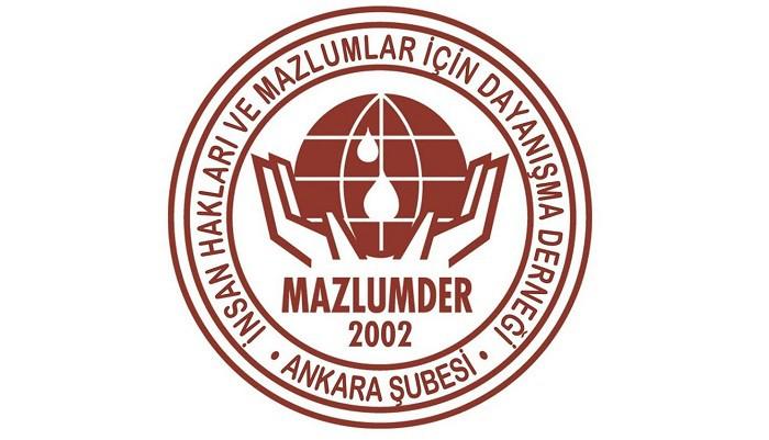 mazlumder-ankara-subesi-meal-tefsir-okumalari