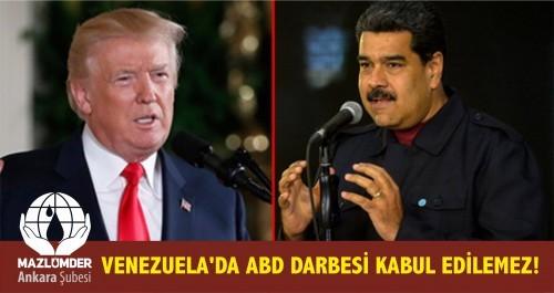 venezuelada-amerikan-mudahalesi-kabul-edileme