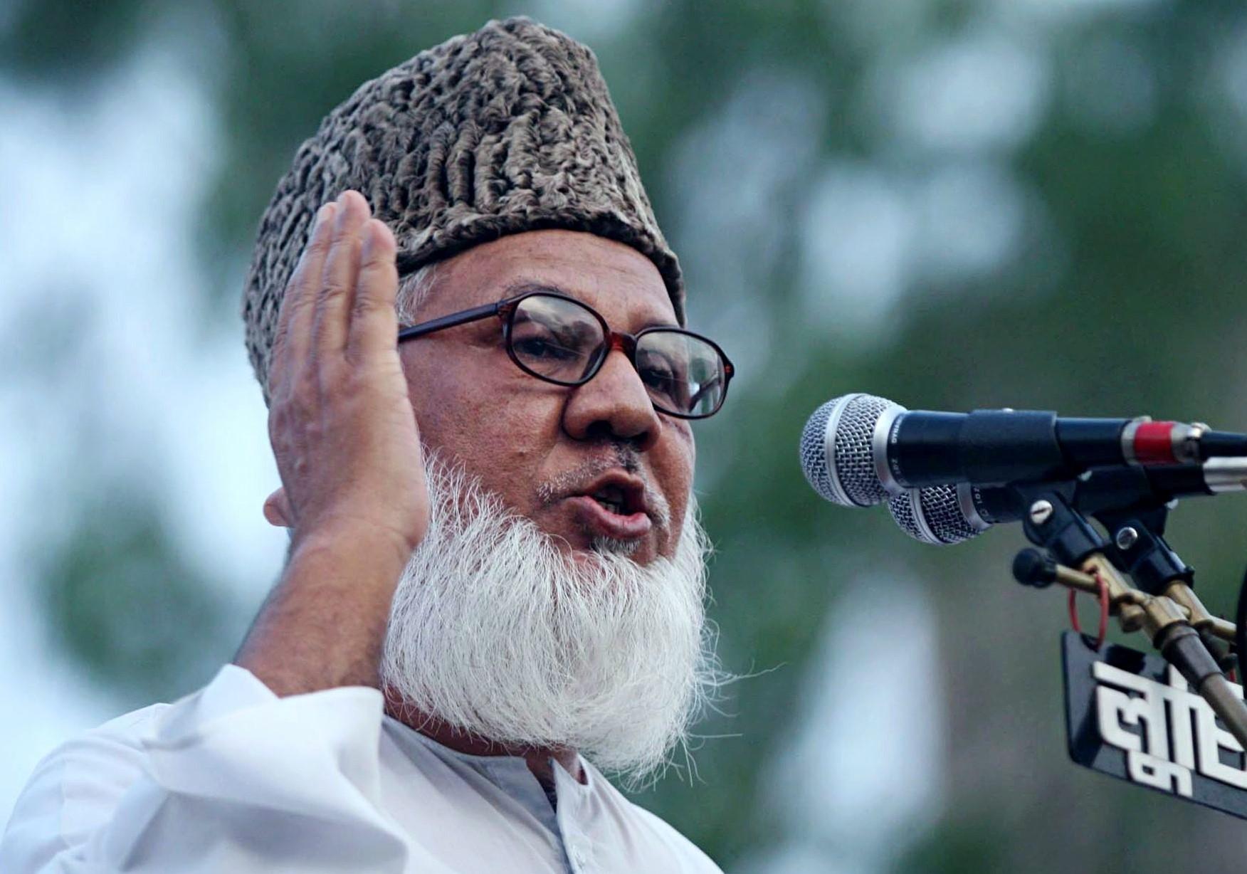 cemaati-islami-g-sekreteri-motiur-rahman-niza