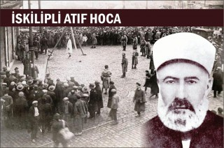 iskilipli-atif-hoca-icin-kullanilan-islam-ali