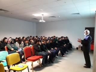 okullarda-insan-haklari-seminerleri-ahmet-t