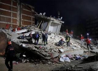 olduren-depremler-degil-ihmal-ve-sorumsuzlukt