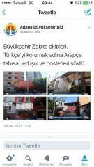turkceyi-korumak-adina-yapilan-arapca-dusmanl